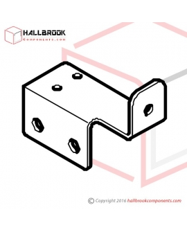 T7-1-10150 Switch Bracket