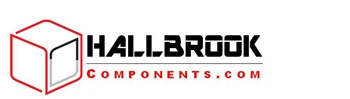 Hallbrookcomponents.com