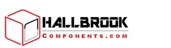 Hallbrookcomponents.com