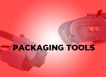 Packaging Tools